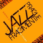 Jazz Fragment Prague návrh 3