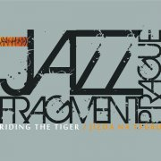 Jazz Fragment Prague Návrh 4