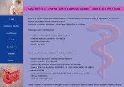 Soukromá kožní ambulance H. Komrsová http://www.komrsova.cz