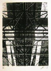 Konstrukce (2008)
