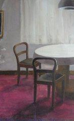 Interiér 01 (2004)