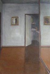 Interiér 02 (2004)