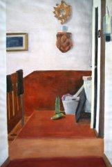 Interiér 03 (2004)