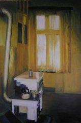 Interiér 04 (2004)