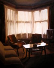 Interiér 06 (2004)