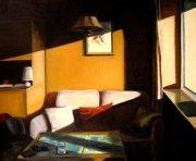 Interiér 07 (2004)