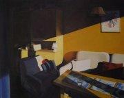 Interiér 09 (2006)