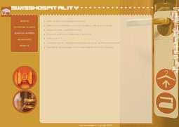 webdesign I webdesign