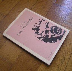 Pavel H�jek - Dnes nebude hudba? (2010) I