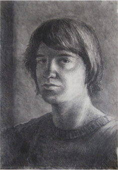 portr�ty I portraits