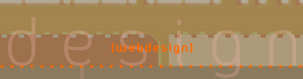 (webdesign)