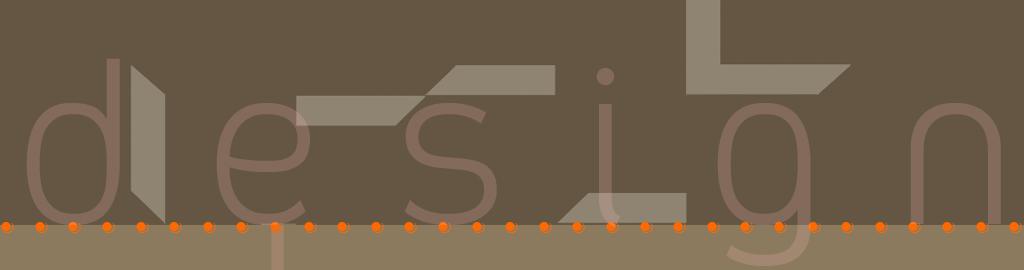 (design)