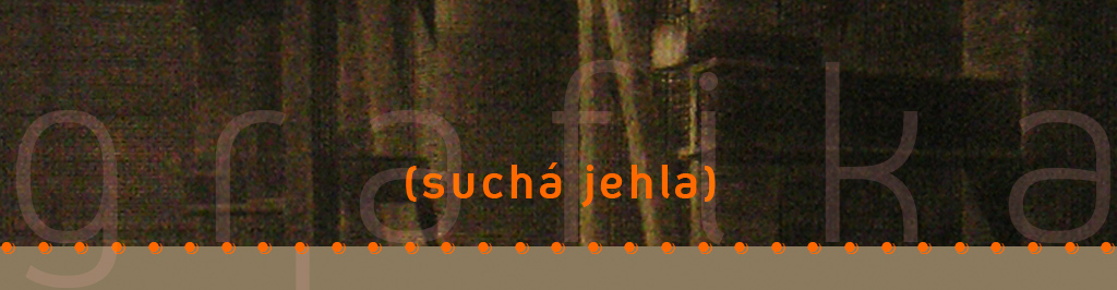 (such� jehla)