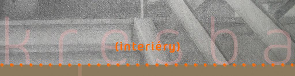 (interiéry)